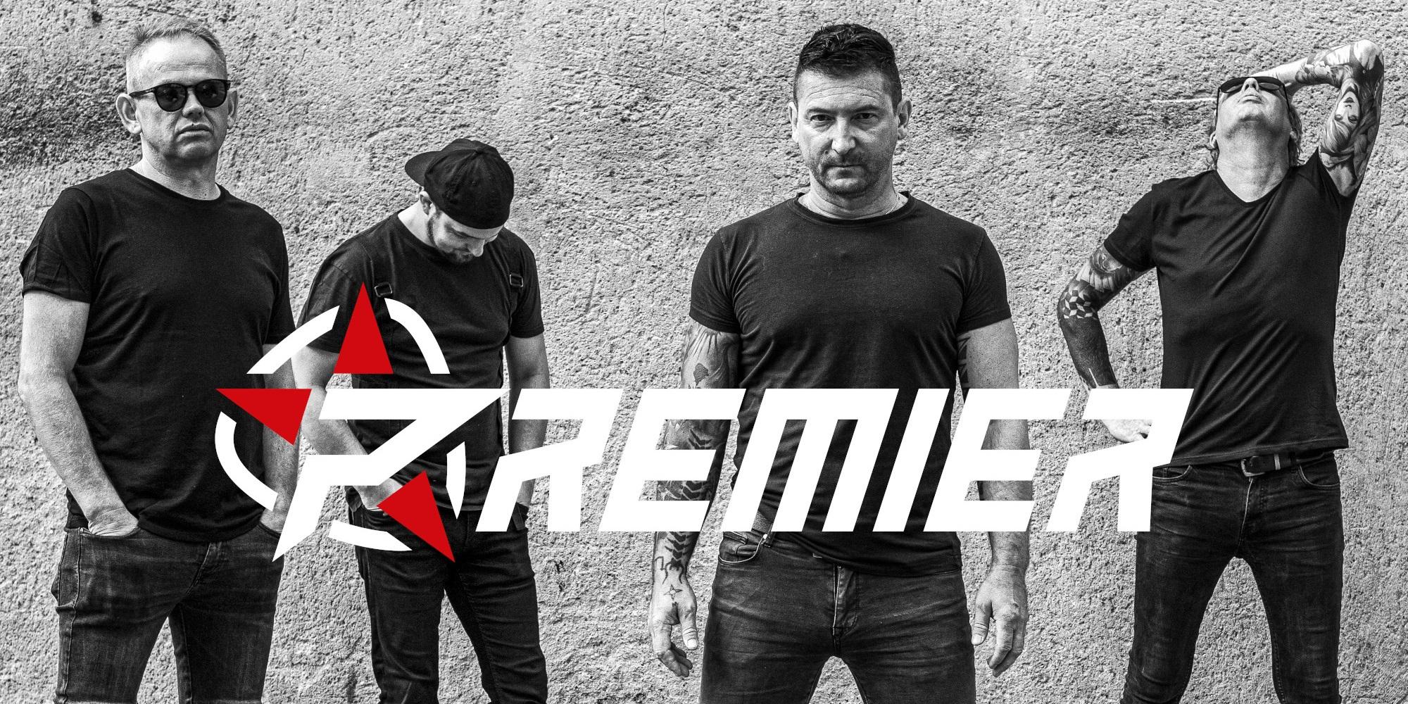 www.premier-music.cz